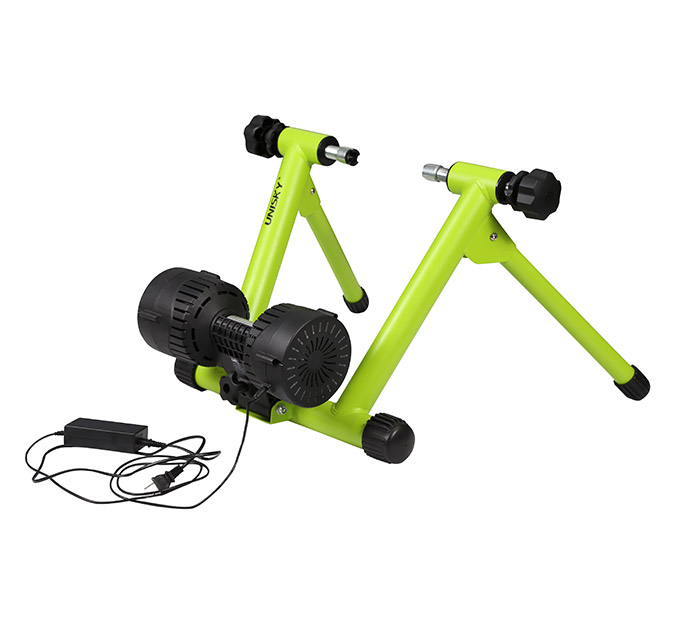 Magnetic Bike Trainer Without Wire TQJS-01