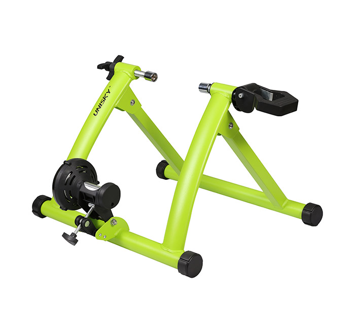 Magnetic Bike Trainer Without Wire TQJS-18