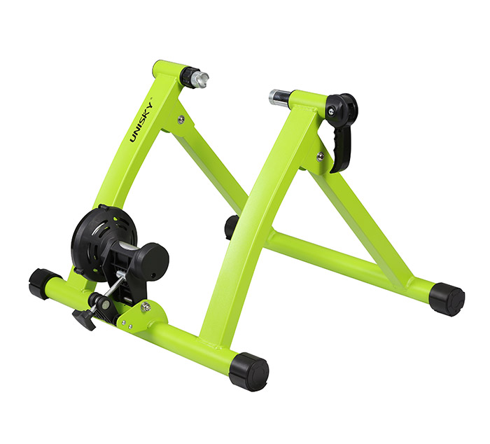 Magnetic Bike Trainer Without Wire TQJS-19