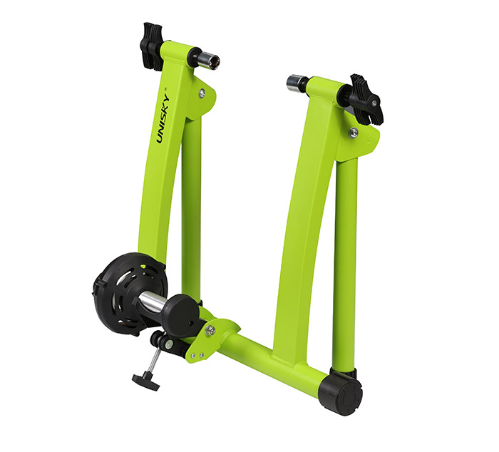 Magnetic Bike Trainer Without Wire TY-JS026