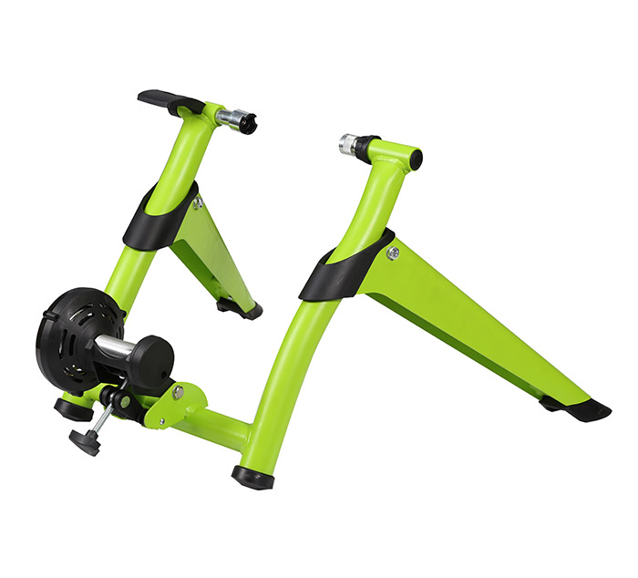 Magnetic Bike Trainer Without Wire TY-JS037